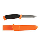 Dýka Morakniv Companion F Orange