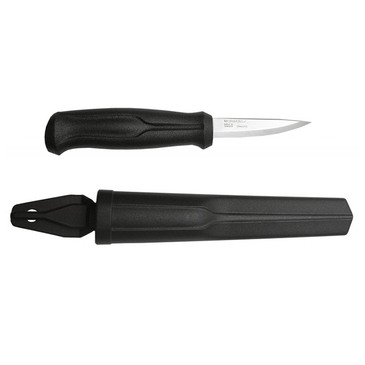 Rezbársky nôž Morakniv Wood Carving Basic