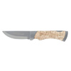 Marttiini n�� CURLY BIRCH FOLDING KNIFE