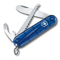 Nôž Victorinox MY FIRST