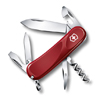 Nôž Victorinox Evolution 10