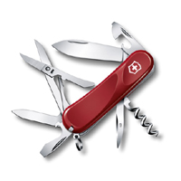 Nôž Victorinox Evolution 14