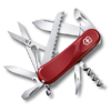 Nôž Victorinox Evolution 17