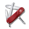 Nôž Victorinox Junior 09