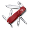 Victorinox nôž Evolution 11