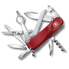 Nôž Victorinox Evolution 23
