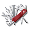 Nôž Victorinox Evolution 28